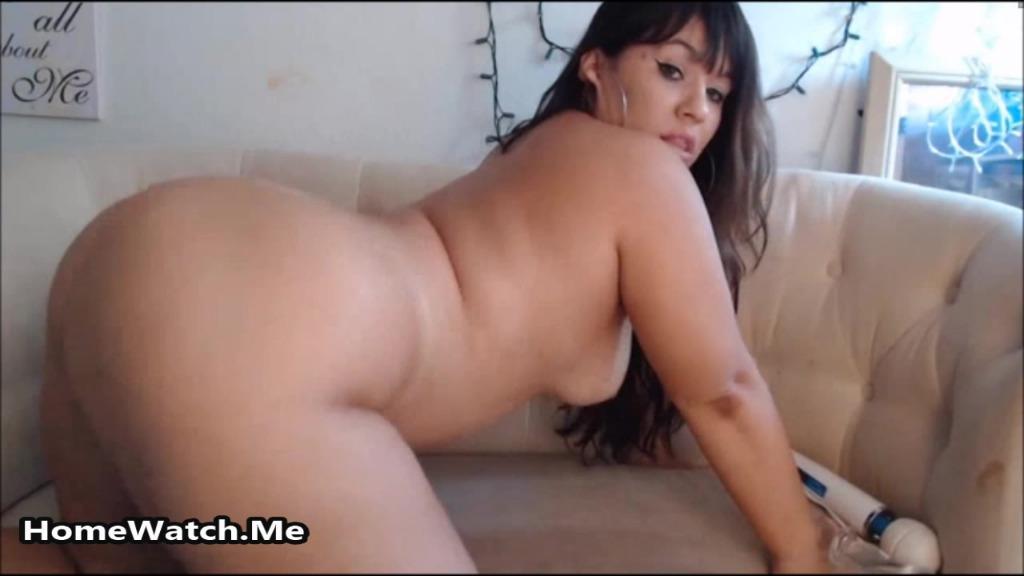 Chubby Amateur Ass Webcam - image image image image image