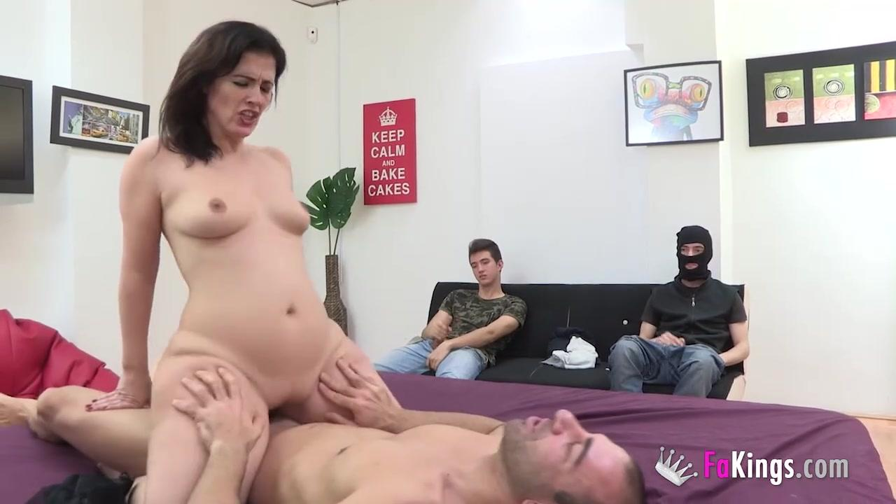 Showing Porn Images For Fakings Spanish Spain Porn  Www -9857